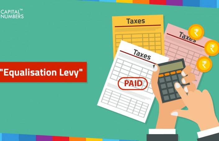 CN_6-Percent-Equalisation-Levy_Blog-Post-704x454