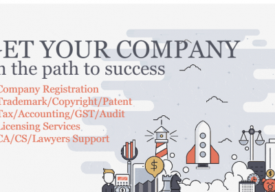 COMMON COMPLIANCE'S WHICH A PRIVATE LIMITED COMPANY HAS TO MANDATORILY ENSURE