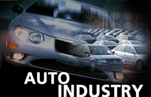 GST Impact On Automobile Sector