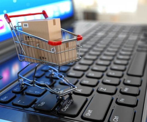 GST Impact On E-Commerce Sector