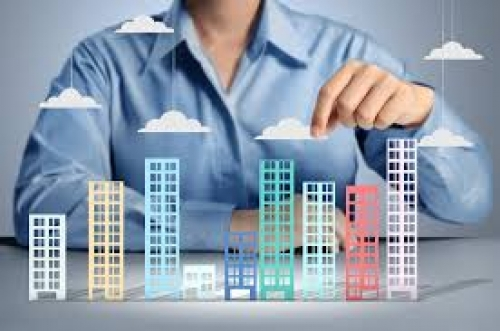 Impact Of GST On Real Estate Industry