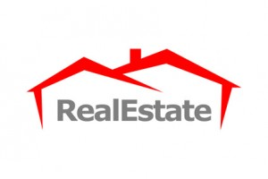 www.carajput.com; Real  Estate