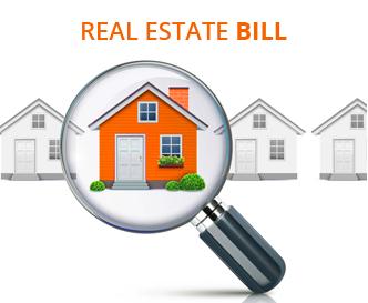 www.carajput.com; Real Estate bill
