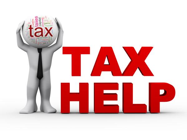 www.carajput.com; Income Tax