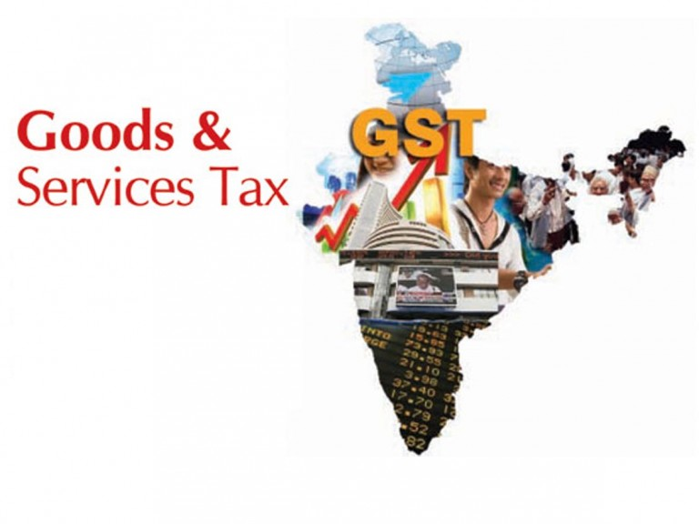 India, how beneficial is it with goods and service tax(GST)