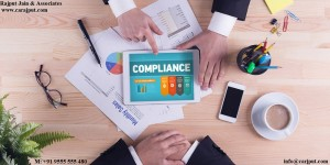 annual-compliance-of-a-private-limited-company