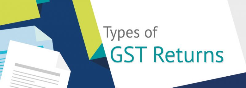 www.carajput.com; Type of GST