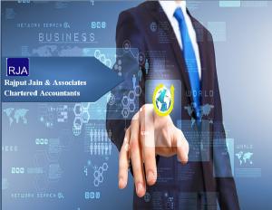www.carajput.com; Companies Amendment Act