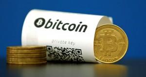 RJA Bitcoin