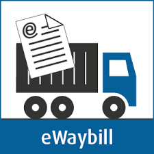www.carajput.com; e-way bill
