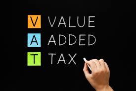 www.carajput.com; VAT