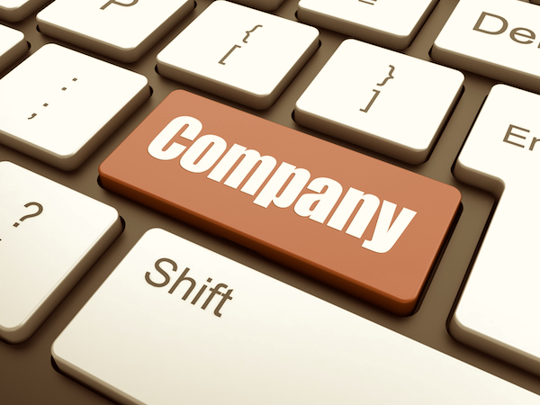 www.carajput.com; Incorporation of Company