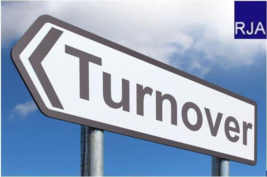 www.carajput.com;Turnover