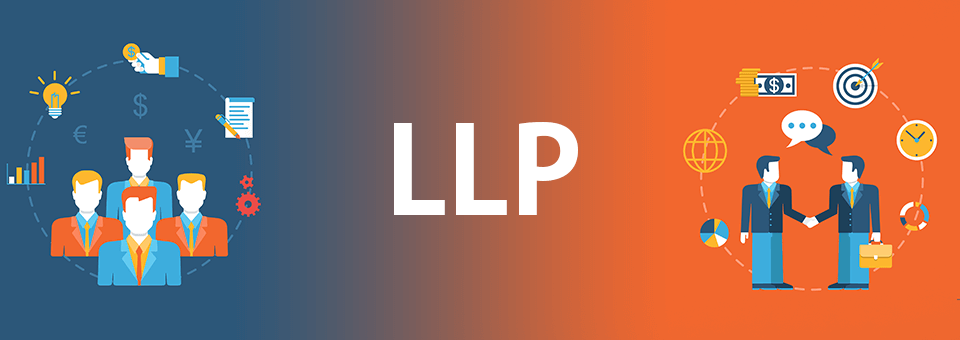 www.carajput.com; LLP