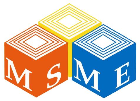 www.carajput.com; MSME