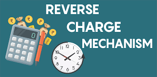 www.carajput.com; REVERSE CHARGE