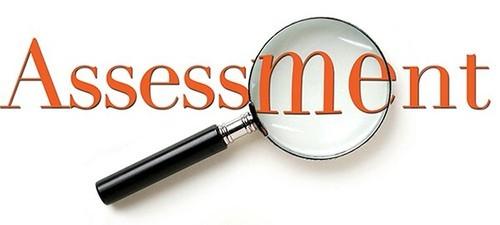 www.carajput.com; Assessment under GST