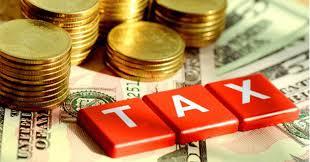 www.carajput.com;Income Tax Updates