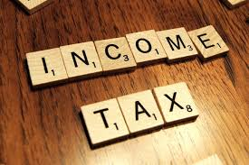 www.carajput.com;Income Tax