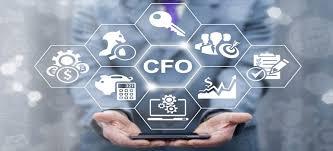 www.carajput.com;CFO Service