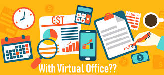 www.carajput.com;GST Virtual Office