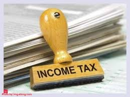 www.carajput.com;CBDT: INCOME TAX
