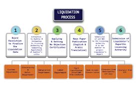 www.carajput.com;IBC process