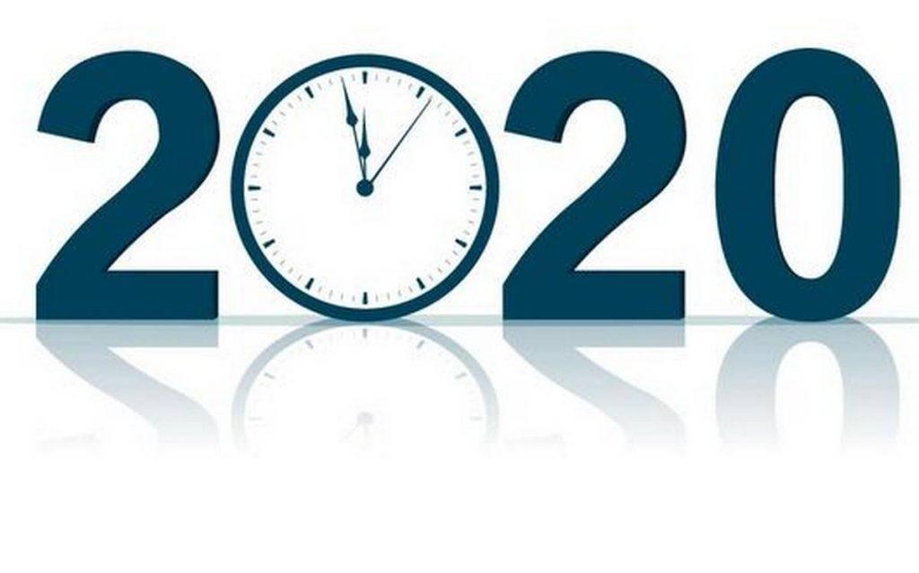 www.carajput.com; 2020