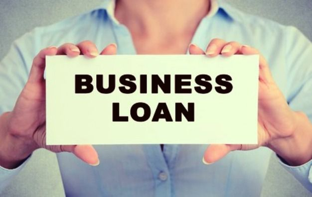 www.carajput.com;Business Loan
