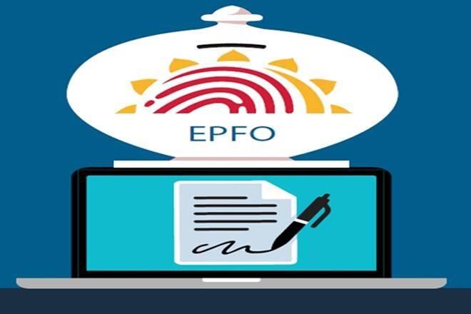www.carajput.com; EPFO