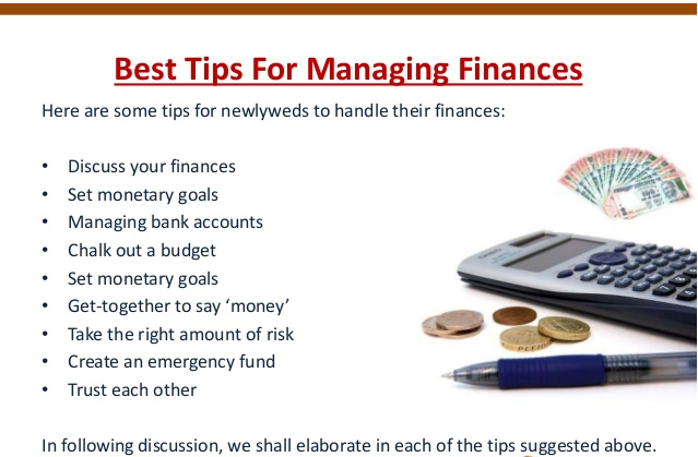 www.carajput.com;Manage your Finance