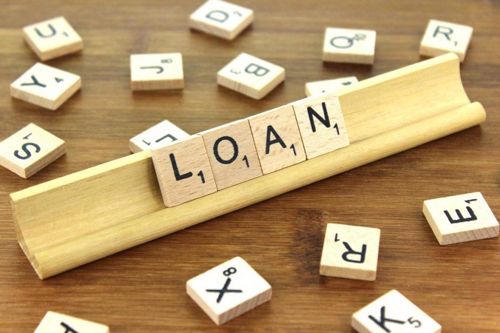 www.carajput.com;Loan