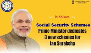 www.carajput.com;Social Security Schemes