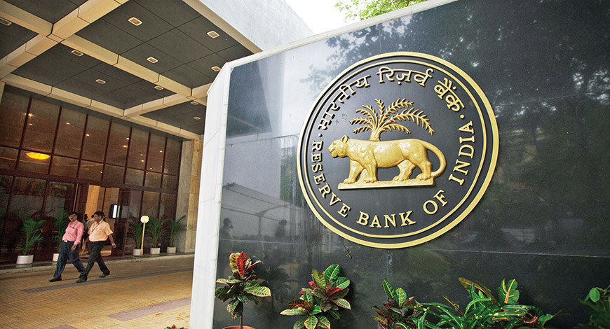 www.carajput.com; Reserve Bank of India