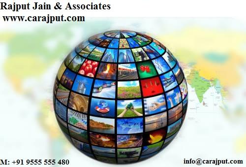 www.carajput.com; certificate 15ca 15 cb