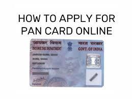 www.carajput.com;PAN Online