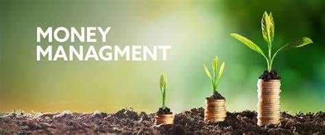 www.carajput.com;Money Management