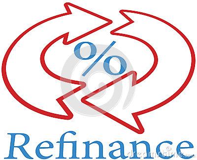 www.carajput.com;Refinance