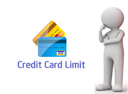 www.carajput.com; Credit card limit