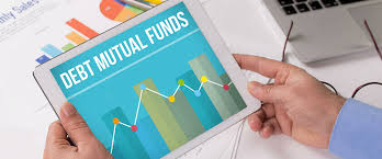 www.carajput.com; Debt mutual fund