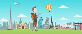 www.carajput.com; Leave Travel Allowance
