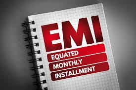 www.carajput.com; EMI