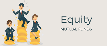 www.carajput.com; Equity mutual fund