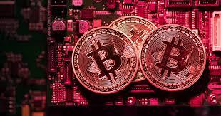 www.carajput.com; Bitcoin Taxation In India