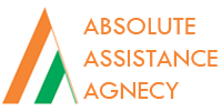 absolute assistance agency