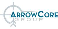 arrowcore
