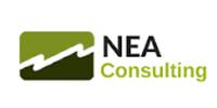 nea consulting