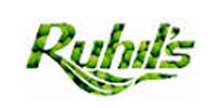 ruhils