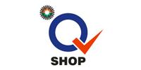 sahara shop