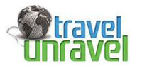 travel unrael